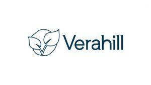 Verahill i Huskvarna