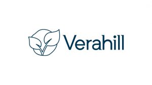 Verahill i Uddevalla