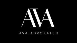 AVA Advokater i Alingsås