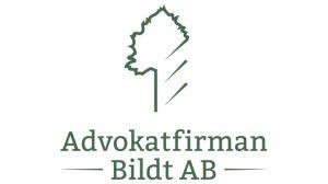 Advokatfirman Bildt i Ekshärad
