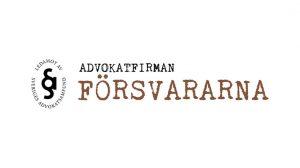 Advokatfirman Försvararna i Jönköping