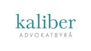 Kaliber Advokatbyrå i Nyköping