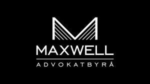 Maxwell Advokatbyrå i Lund