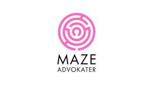 Maze Advokater i Jönköping