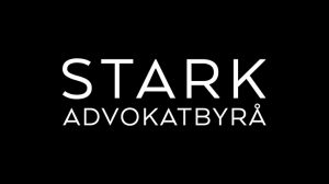 STARK Advokatbyrå i Borås